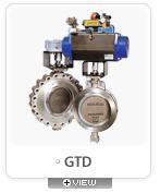Unicom GTD
