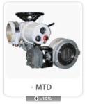 Unicom MTD