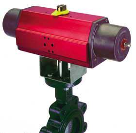 Remote Control RC 200 DA, SR