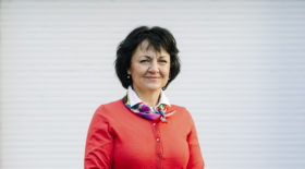 Anna Hellerová