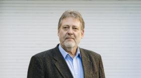 Lubomír Valášek
